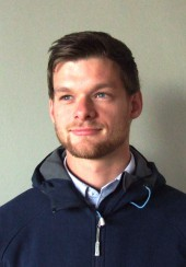 Greg June 2014