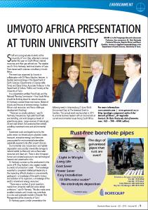 turin_university