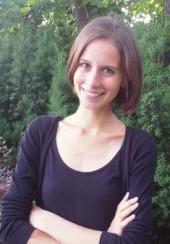 Aleksandra Orlowicz