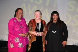 2016-nstf-award