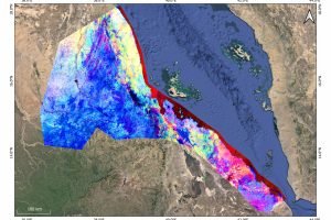 Eritrea_FCC_2020_median