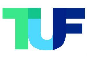 Logo_2@2x-100