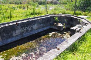 Overstrand Local Municipality Groundwater Management